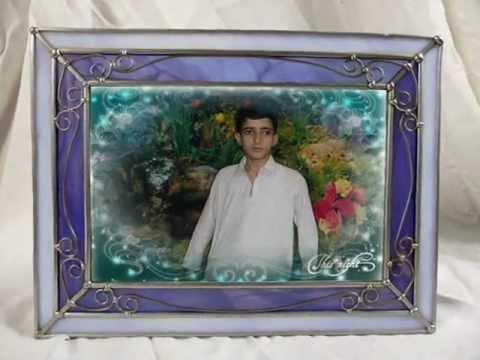 Mene Sawan Se Kaha Dil video