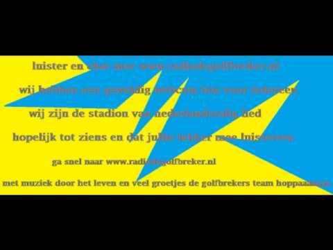 danny heden - zij is mijn lot(www.radiodegolfbreker.nl)