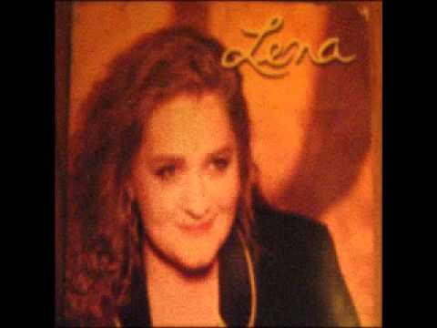 Lena Hazes - Jou ogen
