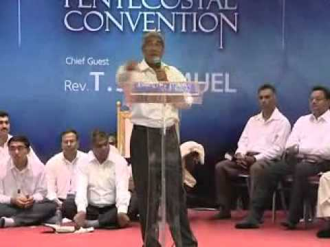 T.j.samuel Convention,part-6.flv video