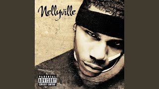 Watch Nelly Oh Nelly video