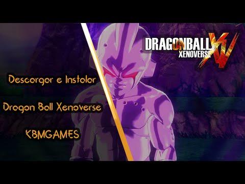media descargar torrent dragon ball z batalla los dioses 2013