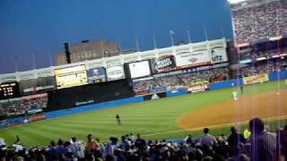 Yankee Stadium Trivia