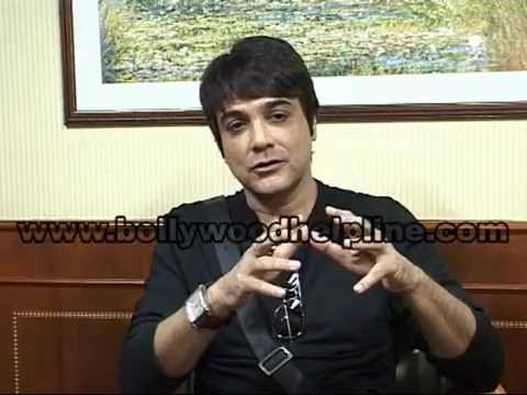 Prosenjit Chatterjee speaks on the success of film Shanghai