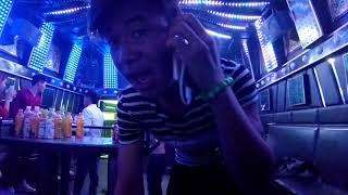 nosntop nhạc dj on remix cơ trưởng bay(2)