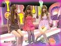 《魅力研习社》Spice Girl Academy 第47期——彩虹11路