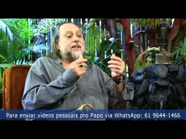 A Rede Globo e a chata órbita de si mesma e do politicamente correto