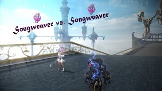 Aion 4.7 - (Duel Series) - vs. Songweaver
