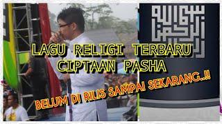 download lagu Lagu Baru, Pasha Ungu,ciptaan : Sigit Purnomo Said, Religi gratis