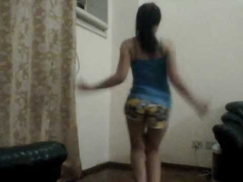 sexiest filipina dancing