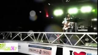 Download জিরো ডিগ্রী ছবির গান  জেমস  Full Song   YouTube 3Gp Mp4
