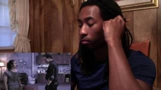 The Raid: Jaka vs Mad Dog REACTION !!!