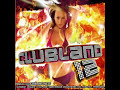 Clubland 12 - Show Me Heaven