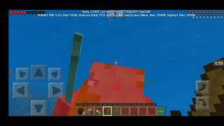 La nueva odisea  ||  Minecraft