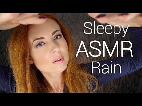 The Most Satisfying Slime ASMR Videos   New Oddly Satisfying Compilation 2018   6