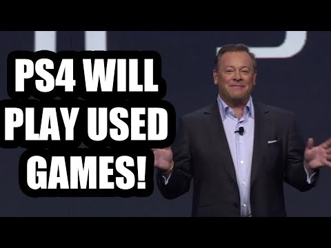 15 Best E3 Moments of Ownage, Embarrassment and Insanity