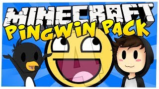 FUNNY MOMENTS - PINGWIN PACK 4
