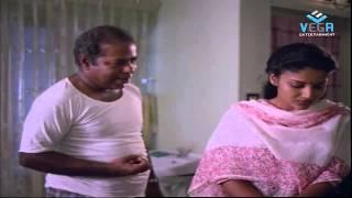 Ayalum Njanum Thammil - Gandhi Nagar 2nd Street Movie - Karthika Emotional Scene