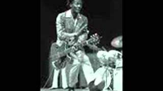 Watch Chuck Berry Come On video