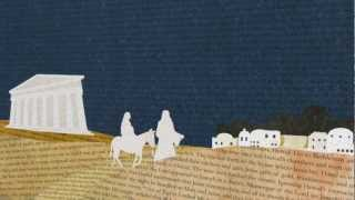 The Christmas Story | The Voice Bible