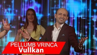 Download Lagu Pellumb Vrinca -Vullkan ( Official Video 4K ) Gratis STAFABAND