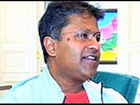 Lalit Modi to return?