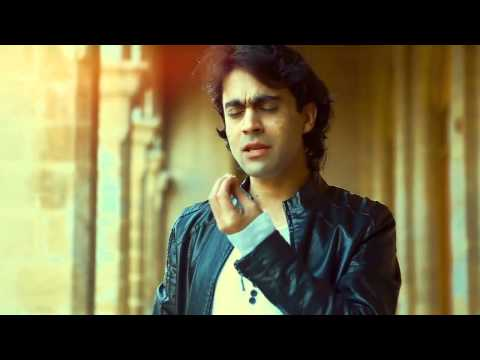 Nasim Hashemi - Jedai OFFICIAL VIDEO HD