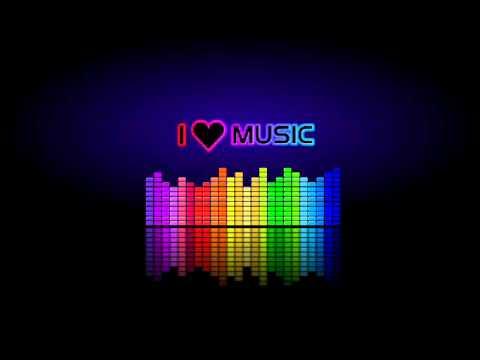 Mario Bischin - Tentacion (Extended Mix)