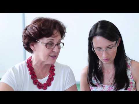 Como fazer o PPP funcionar | Maura Visita