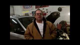 Behind the scenes in Used Car Sales Part 1. Buying and Selling the Vehicle