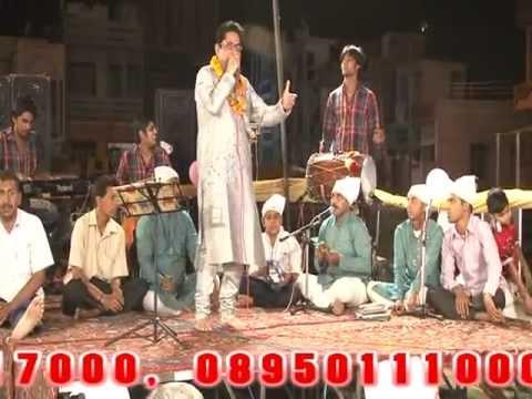 Mere Hatho Ki Lakiro Ka Tamasha Mai Kya Jaanu By Prince Bansi Karnal video