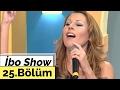İbo Show 25 Bölüm Gökhan Kaya Funda Arar Eyüp Han Selim Kaya 2002 mp3