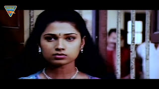 Dumdar Hindi Movie Part 07 || Sudeep, Rakshita || Latest Hindi Dubbed Movies