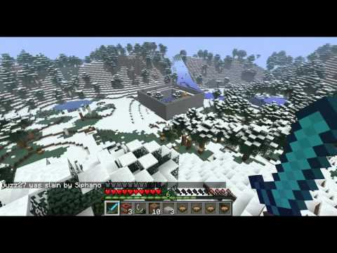 Fallen Kingdoms - Saison 03 - Jour 24 video