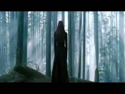 X-Men: Jean Grey, Scott, Logan -- Thinking of You (katy perry)