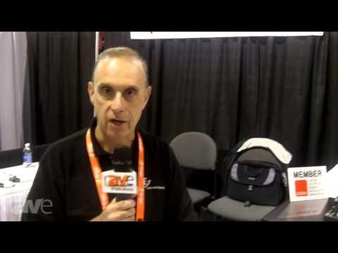 CEDIA 2013: Transformative Engineering Shows its HDS-12i HDMI Splitter