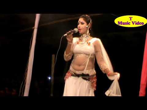 ২০১৮যাত্রা হট গান, এক দিকে পৃথিবী আরেক দিকে, jatra dance পুরাই মাথা নষ্ট video, Bangla Jatra thumbnail