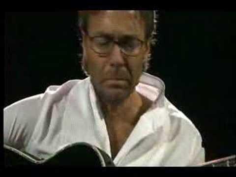 Al Di Meola Orient Blue Suite (Live 2004)