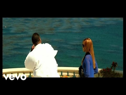 Avant - Don't Say No, Just Say Yes (bet Version) video