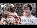 KRATOS MEMENUHI KEMAUAN ROH - GOD OF WAR 4 #6 MP3