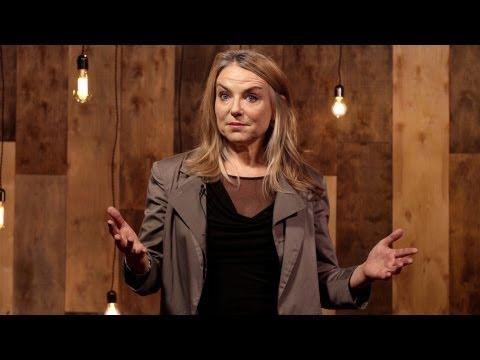 Esther Perel : Le secret du désir dans une relation durable thumbnail