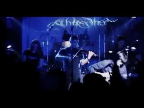 Abyssphere - Театр одного актера