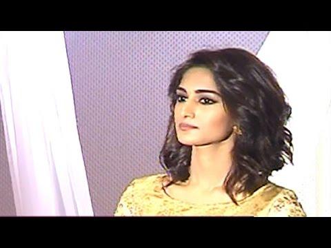 Sonakshi Receives Business Woman Award In 'Kuch Rang Pyar Ke Aise Bhi'| #TellyTopUp