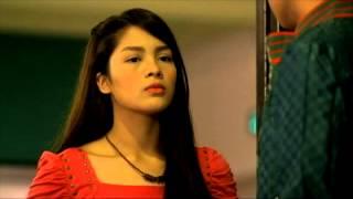 Nasaan Ka Nang Kailangan Kita March 4, 2015 Teaser