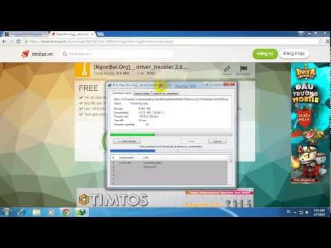 download iobit driver installer crack