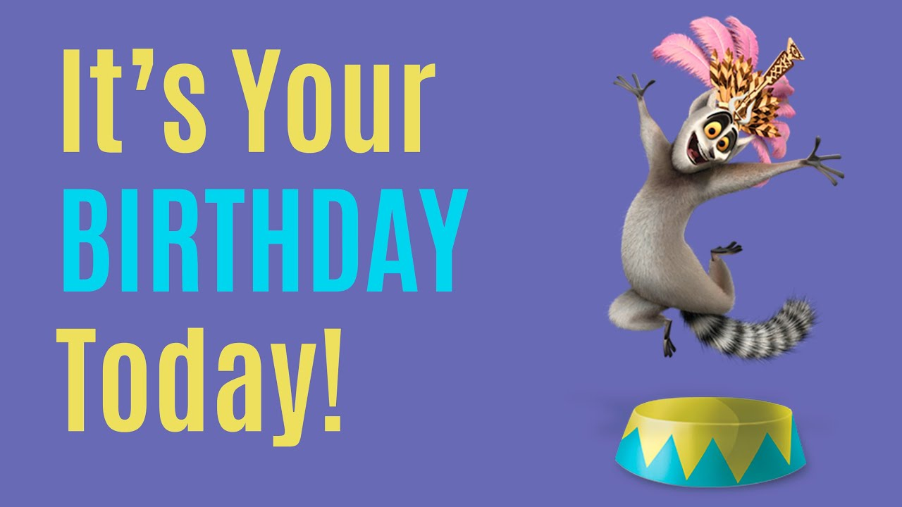 Birthday Wishes For a Friend Its My Birthday Funny Quotes