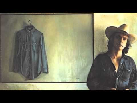 Guy Clark - La Freeway