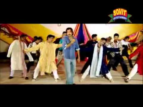 Prem Mahara - Sambalpuri Emotional Bewafa Song video
