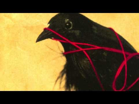 Death Cab For Cutie - Transatlanticism (album)