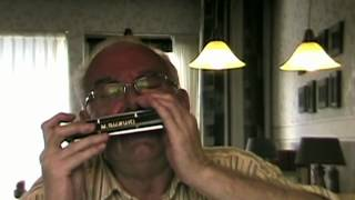 IF - BREAD - HARMONICA